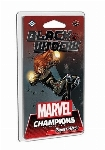 Marvel Champions: Le jeu de cartes: Black Widow