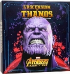 L'Ascension de Thanos