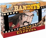Colt Express Bandits: Tuco (extension)