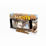 Colt Express Bandits: Ghost (extension)