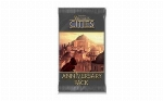 7 Wonders - Anniversary Pack Cities