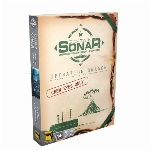 Captain Sonar: Opération Dragon